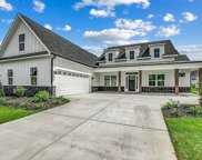 232 Deep Blue Dr., Myrtle Beach image