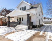 1441 Tamarack Avenue Nw, Grand Rapids image