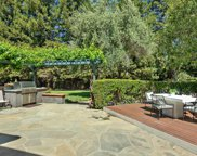2165 Louis Holmstrom Dr, Morgan Hill image
