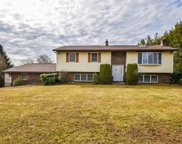 1085 Trachsville Hill Road, Kunkletown image