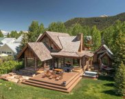 215 Butte, Crested Butte image