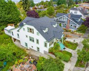 5649 47th Ave SW, Seattle image