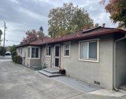 679 Monroe St, Santa Clara image
