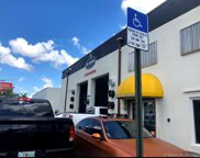 10815 Nw 14th, Doral image