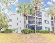2593 Countryside Boulevard Unit 7101, Clearwater image