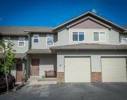 2046 Robson Place Unit 47, Kamloops image