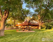 3001 Shore Rd, Fort Collins image