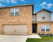 15410 Snug Harbor Way, Von Ormy image