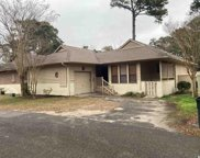 814 Night Heron Ln., Myrtle Beach image
