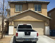 4204 APPLE OAK Court, Las Vegas image