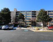 16 S Van Dorn  S Street S Unit #508, Alexandria image