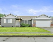 1609 39th St, Anacortes image