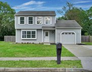 108 Grange Cross, Egg Harbor Township image