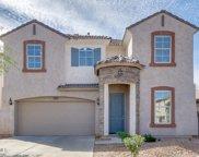 45039 W Sage Brush Drive, Maricopa image