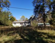 514 Middle Creek Road, Elizabethtown image