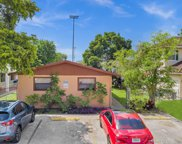 2610 Nw 14th St, Fort Lauderdale image