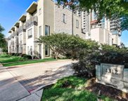 4312 Mckinney Avenue Unit 13, Dallas image