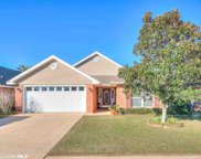 372 Savannah Ln, Gulf Shores image