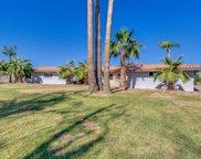 1238 E Baseline Road, Phoenix image