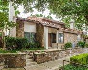 14151 Montfort Drive Unit 200, Dallas image