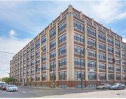 3963 W Belmont Avenue Unit #141, Chicago image