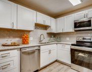 3022 S Wheeling Way Unit 211, Aurora image