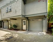 8518 Stone Avenue N Unit #B, Seattle image