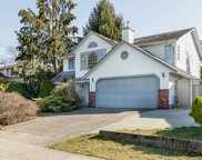 18828 Ford Road, Pitt Meadows image