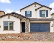 6514 E Villa Maria Drive, Phoenix image