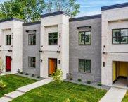 31 Jefferson Avenue Unit 107, Evansville image