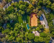 2383     Mandeville Canyon Road, Los Angeles image