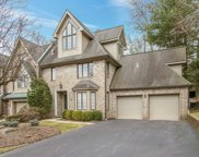 20 Sherwood Downs, Park Ridge image