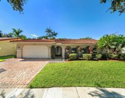 6910 Bottlebrush Dr, Miami Lakes image