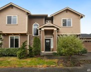 16918 6th Ave W, Lynnwood image