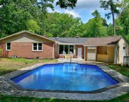 2709 Shepherds Qtr, North Central Virginia Beach image