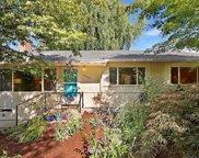 19409 71st Place W, Lynnwood image