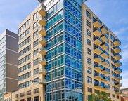 101 W Superior Street Unit #1005, Chicago image