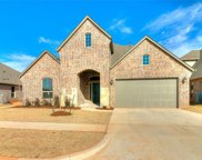6404 NW 161st Court, Edmond image