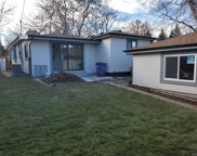 320 South Jasmine Street, Denver image