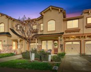 7283  Orchard Circle, Penryn image