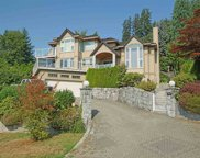 4139 Quarry Court, North Vancouver image
