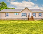 755 Greenhouse  Rd, Glade Hill image