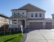 14852 Pepper Pike Place, Parker image