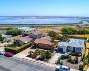 417 8th St, Imperial Beach image