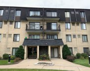 10735 5Th Avenue Unit 203, Countryside image
