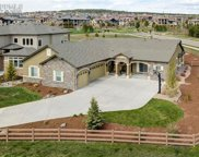 2142 Turnbull Drive, Colorado Springs image