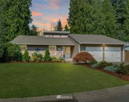 1912 169th Place SE, Bothell image