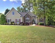 145 Red Maple Circle, Easley image