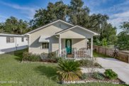 1512 WALNUT ST, Green Cove Springs image