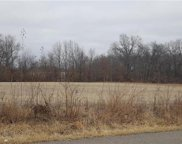 2167 Schnarre Rd.  LOT 7 Unit #15ac, Unincorporated image